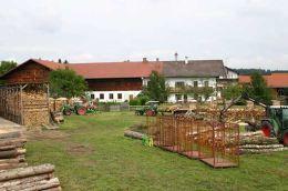 holzlagerplatz2